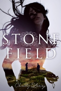 Stone Field Christy Lenzi